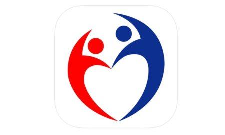 【iOS】厚生労働省、新型コロナウイルス接触確認アプリをリリース