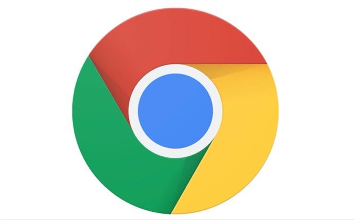 Google Chrome 85でフルURLアドレスを非表示にする