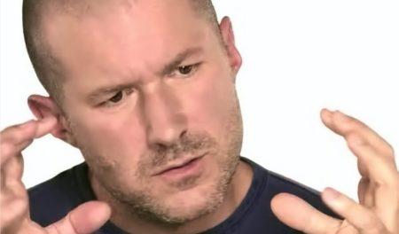 Jony IveがAppleの幹部とVR/ARヘッドセットを巡って衝突