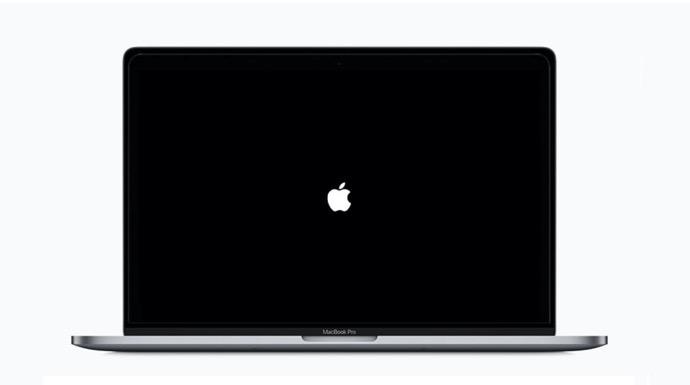 macOS 11.0 Big Sur、Macのスタートアップチャイムが復活