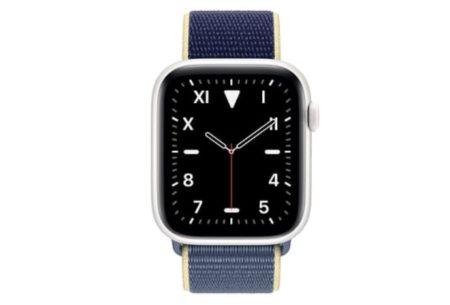 Apple Watchの睡眠追跡機能の詳細、コントロールセンターボタン、「おやすみモード」の自動オンなど