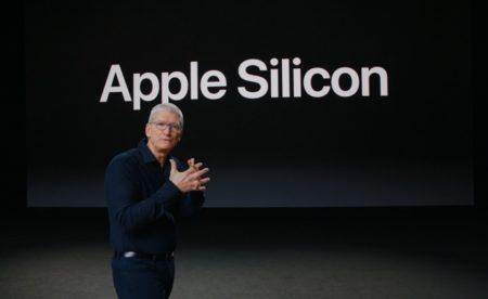 Apple、噂があったがWWDC 2020で発表しなかったハードウェア