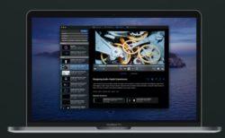 【Mac】非公式WWDCアプリ「WWDC.app」、日本語などのトランスクリプトやクリップの共有機能でアップデート