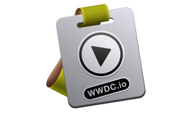 WWDC app 7 0 00002 z