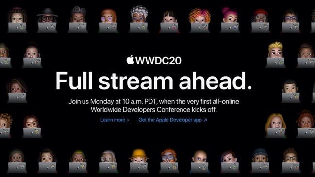 WWDC2020 Full Stream 00001 z
