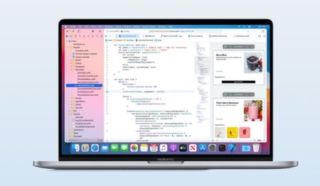 Apple、「Xcode 12 beta(12A6159)」および「Xcode 12 for macOS Universal Apps beta(12A8158a)」を開発者にリリース