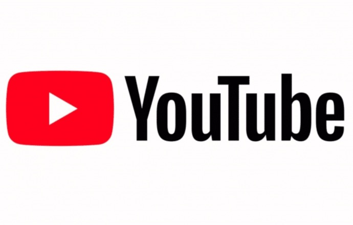 【Tips】簡単な方法でYouTube広告を回避する、その方法とは!