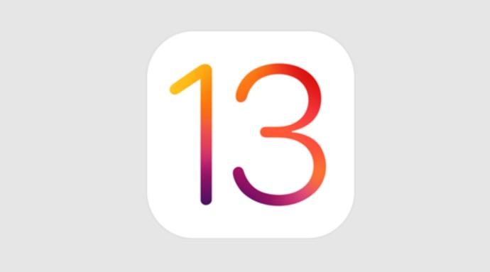iOS 13、過去4年間にリリースされたiPhoneの92%にインストールされている
