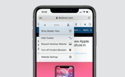 iOS 14、Safariに組み込みトランスレーター、Apple Pencilをサポートする可能性
