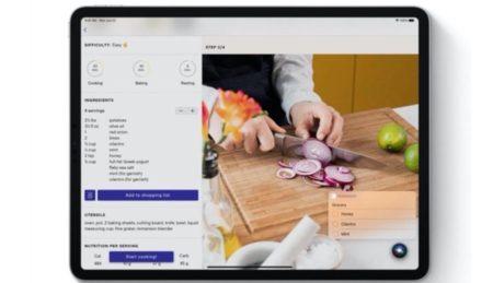 Apple、オフラインディクテーションや翻訳での日本語サポートなどSiriに追加される5つの新機能