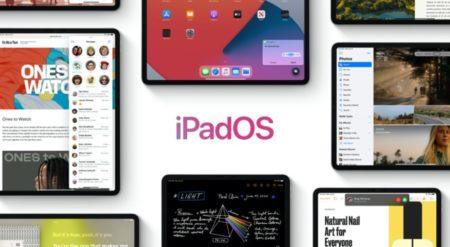 Apple、次期OS「iPadOS 14 Developer beta (18A5301v)」を開発者にリリース