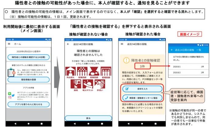 Kourousyo App 00003 z
