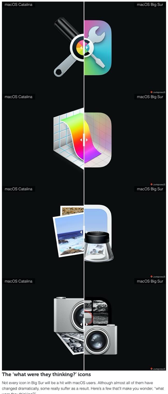 MacOS 11 0 Big Sur icon 00002 z