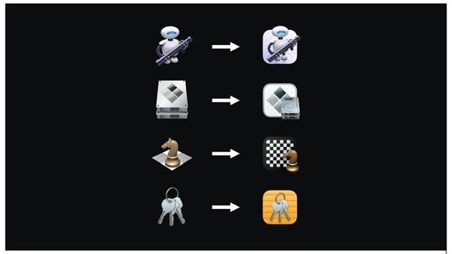 MacOS 11 0 Big Sur icon 00004 z