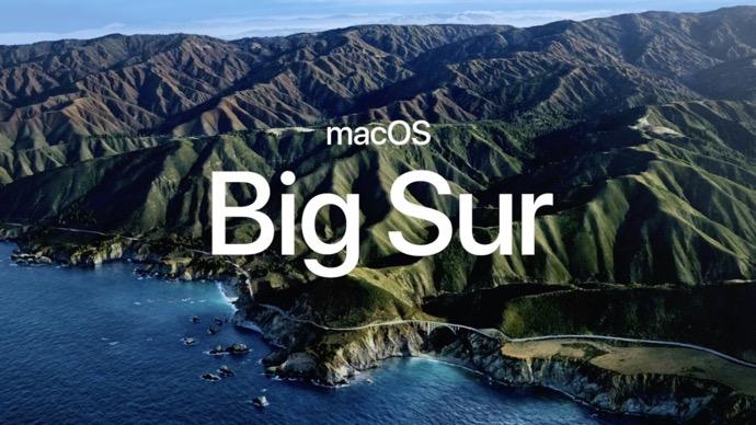 macOS Big SurのSafariは4K HDRとNetflixのDolby Visionをサポート