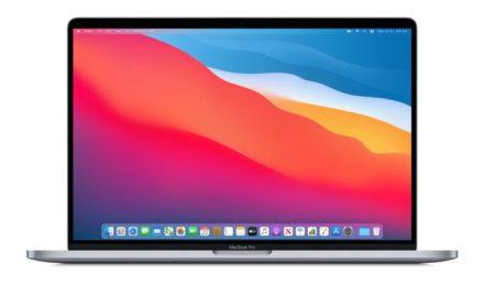macOS 11.0 Big Surのすべての新しいアプリアイコンを公開