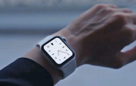 Apple WWDC 2020を前に、watchOS 7の最新の噂の新機能のすべて
