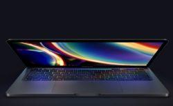 Apple Silicon MacBook Proの移行は2020年後半に開始、新モデルは2021年後半になる
