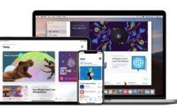 EUの新たな法律により、App Storeレビューの透明性が向上することが期待される