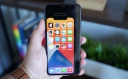 Appleの予想される5.4インチiPhone 12は、ここ数年で最小のiPhoneになる