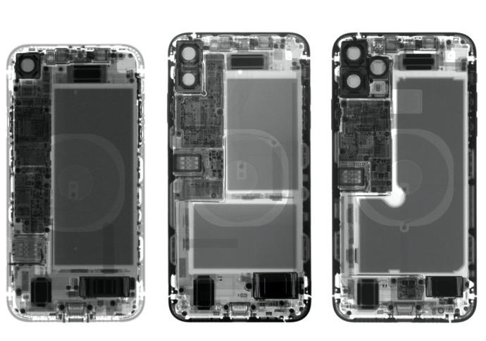 iPhone 12のA14は、最速で最も電力効率の高いモバイルプロセッサになる
