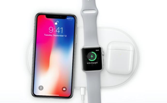 Apple、AirPower miniを99ドルから149ドルで9月に発表の可能性
