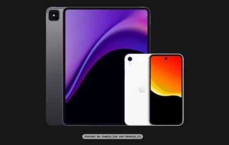 Apple、2021年3月イベントを開催し「iPhone 12R」や格安Apple Watch、mini-LEDのiPad Proなどを発表へ