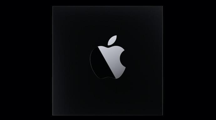 Apple、Appleシリコンチップを搭載したARM MacでThunderboltをサポートすることを約束