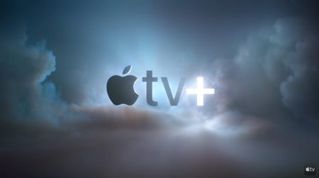 Apple TV+オリジナルの近日公開予定作品