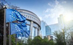 Appleとアイルランド、144億ドルのEU税務訴訟の控訴審で勝訴、大手IT企業への締め付けを目指す欧州委にとって打撃