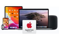 Apple、オーストラリア、カナダ、日本で「AppleCare+」の月額プランを提供開始