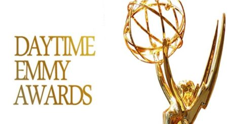 Apple、Apple TV+オリジナルの子供番組でデイタイム・エミー賞を受賞