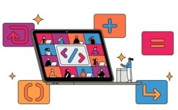 Apple、教師と生徒のための プログラミング教材とリソースをアップデート