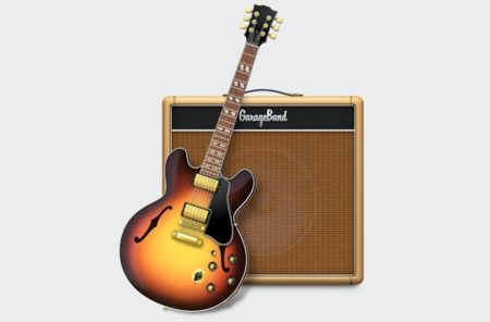 【Mac】Apple、安定性の向上および問題の修正が含まれる「GarageBand 10.3.5」をリリース