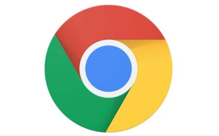 ChromeアップデートでMacBookのバッテリー寿命が2時間延びる可能性が
