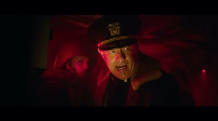 Apple TV+、乗組員の緊張感にフォーカスした「Greyhound — Inside Look: Battle of the Atlantic」を公開