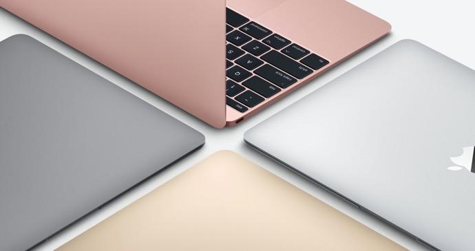 リーカーは、Apple Silicon「MacBook」はA14Xチップ、256GB SSD、第4世代バタフライキーボード、799ドルの価格など予定と