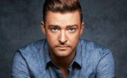 Apple TV+、Justin Timberlakeの長編映画 「Palmer」 を買収