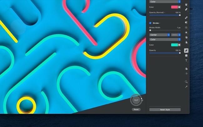 Pixelmator Pro 1 7 00003 z