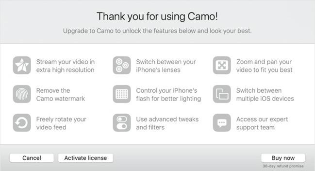 Reincubate Camo 00002 z