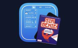 開発者が複数のiOSシミュレータを管理するのを助ける新しいMacアプリ「Sim Genie」