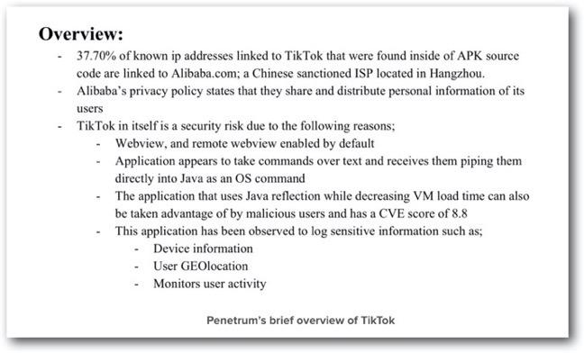 TikTok Security 00001 z