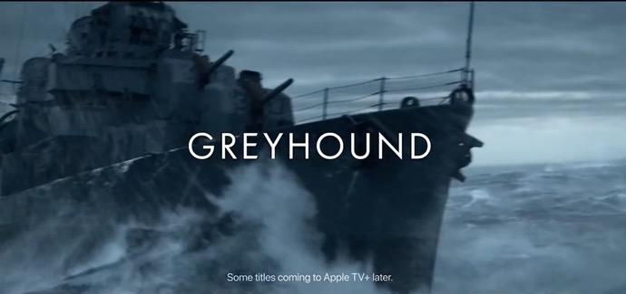 新しいApple TV+の広告は、今年後半に登場する番組や映画を紹介