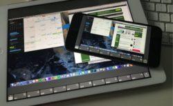 Apple、iPhoneでmacOSが動作するApple Siliconのプロトタイプに取り組んでいるとの噂
