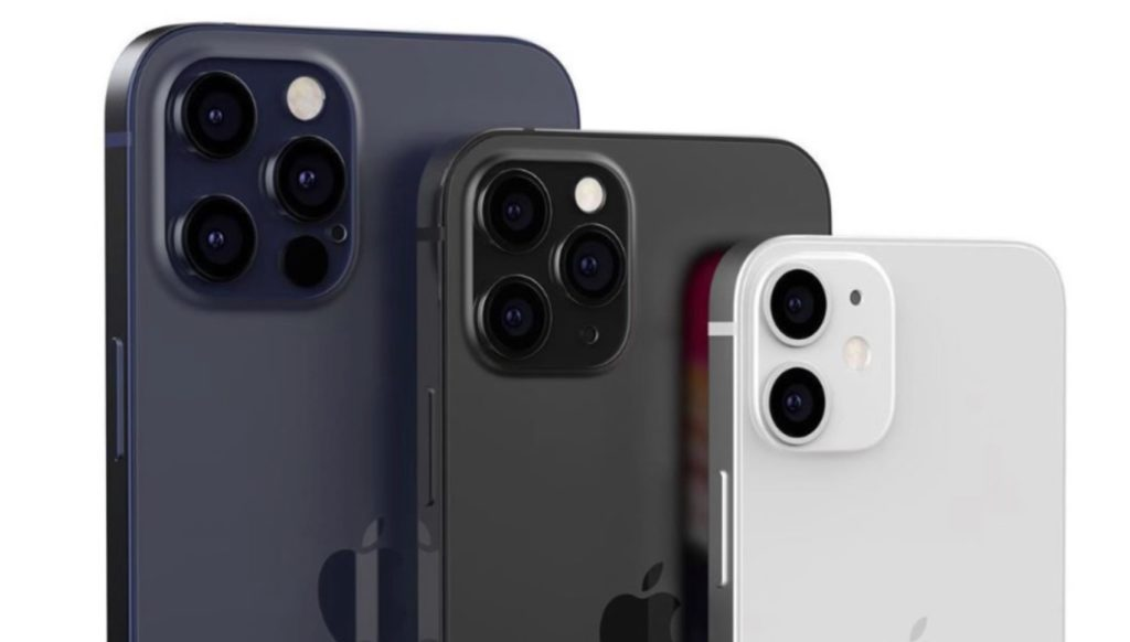 Apple、次のiPhoneが「数週間」遅れることを確認
