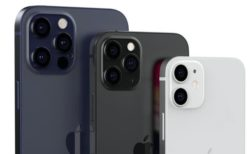 iPhone 12 Proモデルに6GBのRAMを搭載の可能性も