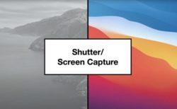 AppleのmacOS 11.0 Big Surシステムとアラート音