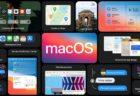次期 macOS 11.0 Big Surの85以上の機能と変更点のハンズオンビデオが公開