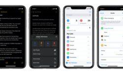 iOS 14とiPadOS 14で変わるAppleのメモとリマインダーのすべて