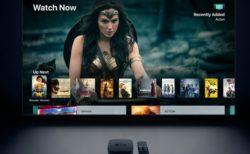 Universalが制作した映画が劇場公開からわずか17日後にiTunesやApple TVアプリで利用が可能に